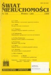 Numer 7-8